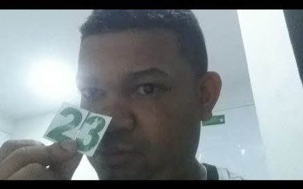19 De Marzo Del 2018 Numeros Para Ganar La Loteria