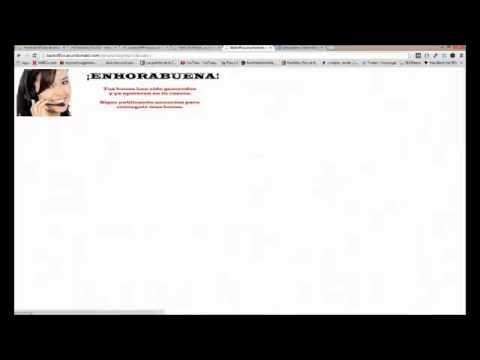 ANUNTIOMATIC   Ganar DINERO $$$ en Internet   Earn Money Online