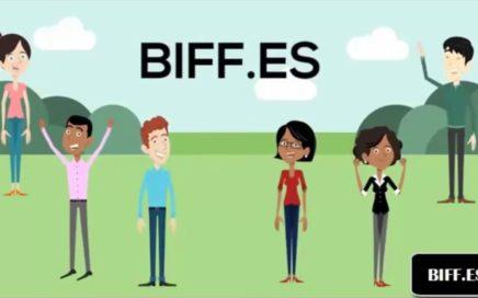 BIFF.ES - Compite y gana dinero