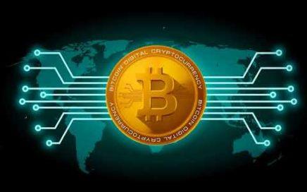 Como ganar dinero desde tu casa!! con la empresa Bitcoin