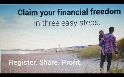 Como Ganar Dinero En Casa 2018