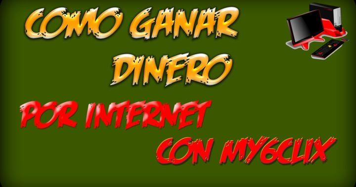 como ganar dinero en casa por internet  para paypal 2015