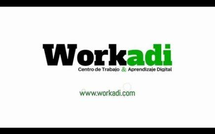 Como ganar dinero por Internet en 2018 - Workadi