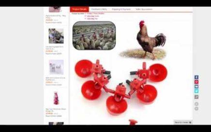 Como ganar dinero vendiendo por Internet, venda en Ebay!