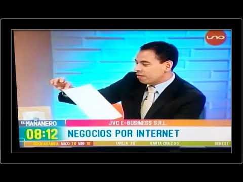 Entrevista ganar dinero en internet con google - Dr. Cuba - Emprende en Internet Ahora