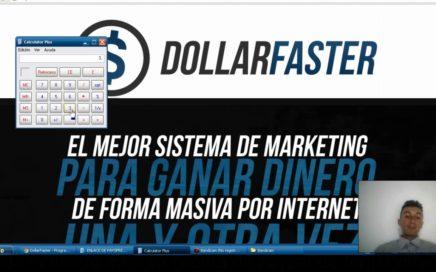 GANA DINERO EN INTERNET DIARIAMENTE Y DE FORMA RECURRENTE