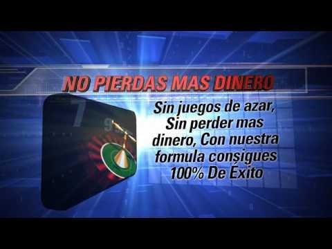 ganar dinero con bonosix.club Español