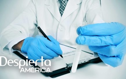 Ganar dinero con el propio cuerpo: donar esperma y estudios clínicos | Dr. Juan