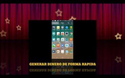 GANAR DINERO EN PAYPAL CON PÁGINA GANAFANS 100% REALLY