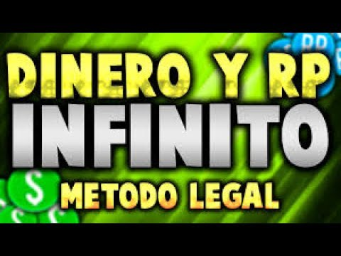 GTA ONLINE 1.40/1.29 COMO GANAR DINERO Y NIVEL MUY FACIL Y SIN ESPERAS EN GTA ONLINE 1.40/1.29