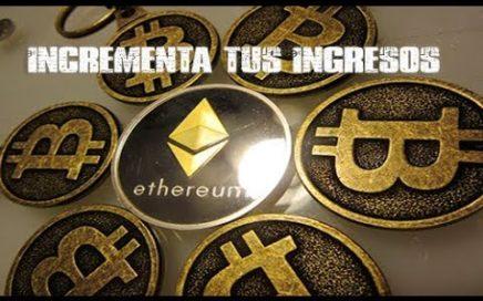 Que es el ethereum y como invertir en esta criptodivisa