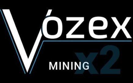 Vozex Tutorial Completo  Invertimos 1000$