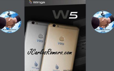 Wings Mobile Negocio para Ahorrar y Ganar con Tu Móvil 20-03-18