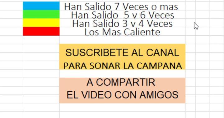 COMO GANAR LA LOTERÍA HOY 10 DE ABRIL Y GANAR DINERO CON ELLA WHATSAPP 1829-864-7310