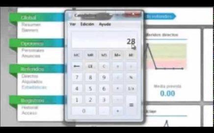 Algunas Estrategias para neobux/// Gana dinero online/// Facil y Rapido