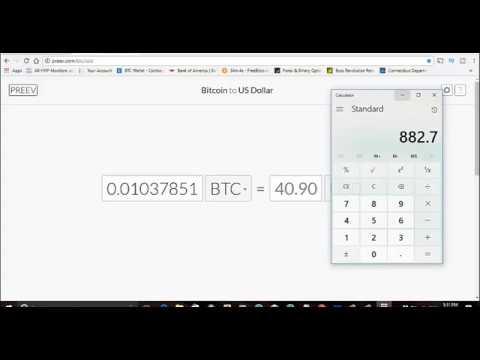 como calcular cuanto bamos a ganar en cryptominingfarm 2017