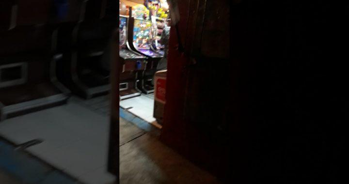 Como ganar dinero de las pin ball
