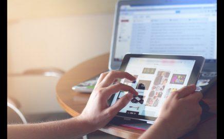 Como ganar dinero en internet desde casa en el 2017
