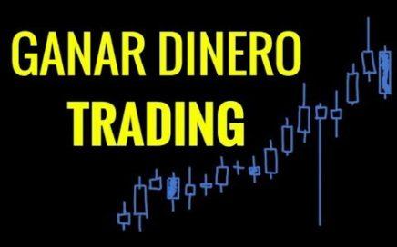 Como Ganar Dinero en Trading - Programa 58