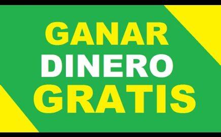 COMO GANAR DINERO GRATIS POR INTERNET SIN INVERSION CON ADF.LY