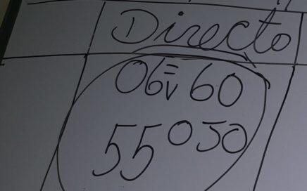 Cómo ganar dinero rápido y fácil hoy 19/04/2018 resultados 100%seguro Y efectivo con Daurys monegro