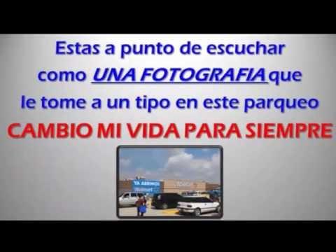 """""""Cómo Ganar Dinero Vendiendo Fotos en Internet"""""""