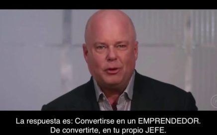 "Documental sub Español ""Cómo Ganar Dinero como Emprendedor"" History Channel, National Geographic"