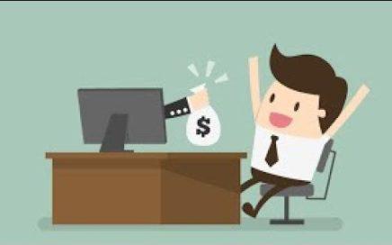El Mejor Programa Para Ganar Dinero Rapido!! // $50 USD RAPIDO // GRATIS CON PRUEBAS