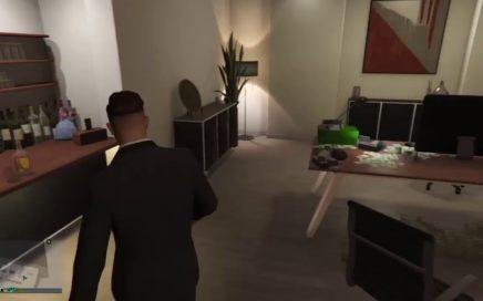 | EN VIVO | HACIENDO DINERO CON AMIGOS _ GTA V ONLINE