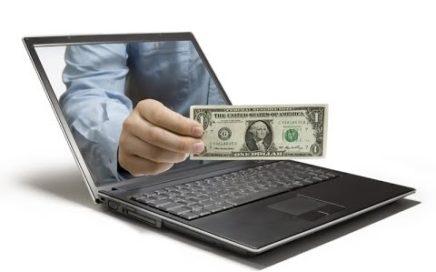 GANA DINERO FACIL  yaaaaaaaa - como ganar dinero por internet