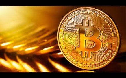 Ganar dinero con extension de google 9000USD al mes sin invertir - Minar bitcoin Ganar bitcoin