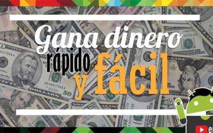 Ganar DINERO FÁCIL Y RÁPIDO + sorteo de GEMAS CoC