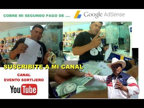 GANAR DINERO POR INTERNET PASO A PASO 2018