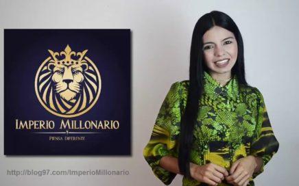 Imperio Millonario - Mis Opiniones Sobre Este Curso Para Ganar Dinero Con Shopify