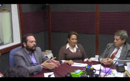 Niño halla la forma de ganar dinero en su escuela pero maestra está en desacuerdo - Martínez Serrano