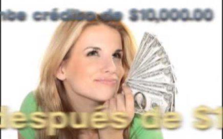 Prosefi, Ganar dinero nunca ha sido tan fácil! Ingresos Extra!