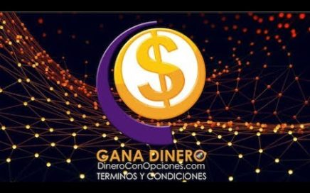 Tutorial Rewards (Gana Dinero Part.2)