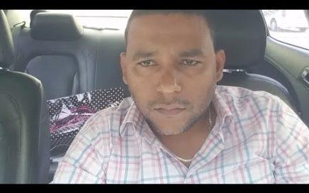 Urgente Extra Especial Vivo Subio Video Dejeme Saber