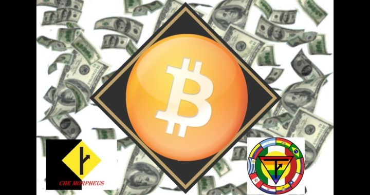 Como Ganar Dinero Con Bitcoin y otras Criptomonedas