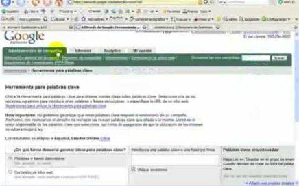 Como Ganar Dinero Desde Casa - www.comohacerdinerodesdecasa.xtrweb.com #10