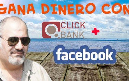 Como ganar dinero en Facebook Comprobado y Real $10 $20 $50 por Día