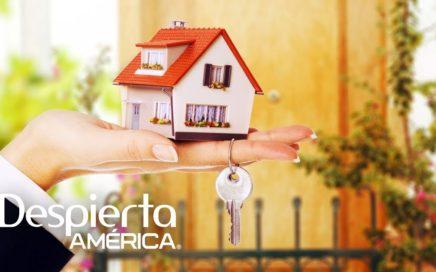 Cómo ganar dinero extra poniendo en renta tu casa (o solo una habitación)