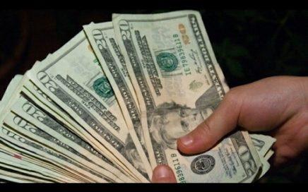 Como Ganar Dinero Facil Desde Casa