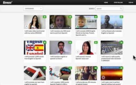 Como Ganar Dinero Fácil y Rapido Por Internet   Las Mejores 3 Maneras del 2015
