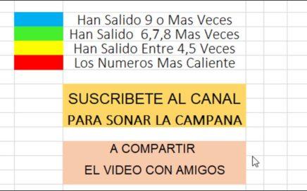 COMO GANAR DINERO HOY 23 DE MAYO WHATSAPP 1829-864-7310