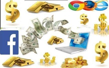 como ganar dinero por internet,trabajo por internet 2014 ganar dinero facil¡¡
