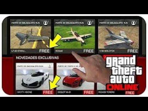 El mejor truco para ganar dinero gta5 online!!!!!!!!!!!!!!