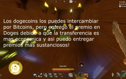 GANA DINERO REAL JUGANDO CREATIVERSE!! CRYPTOGAMES 2018 | INDRA