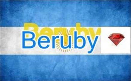 Ganar Dinero con Internet Beruby 2013-2014  by Beruby AR