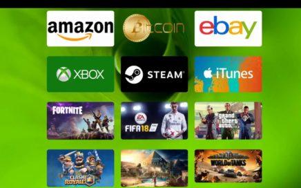 Get Codes - app para ganar dinero facil